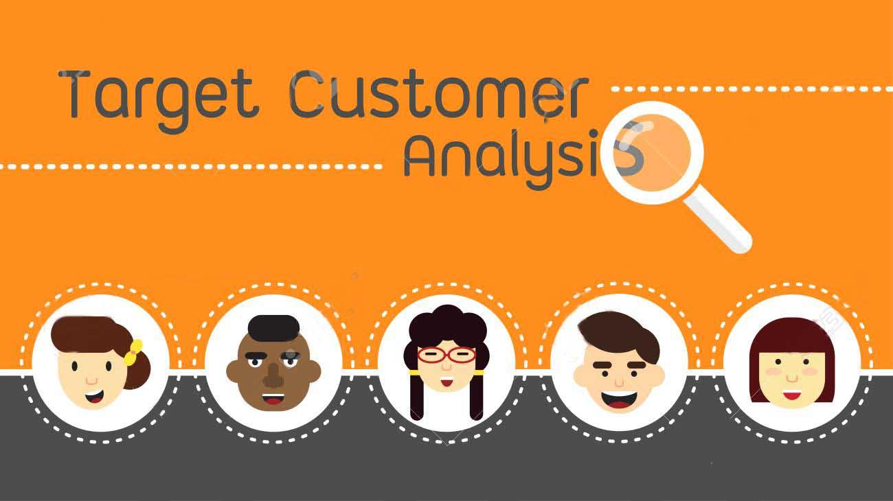 外贸建站核心---目标客户分析