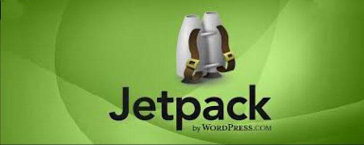 外贸建站必备插件Jetpack