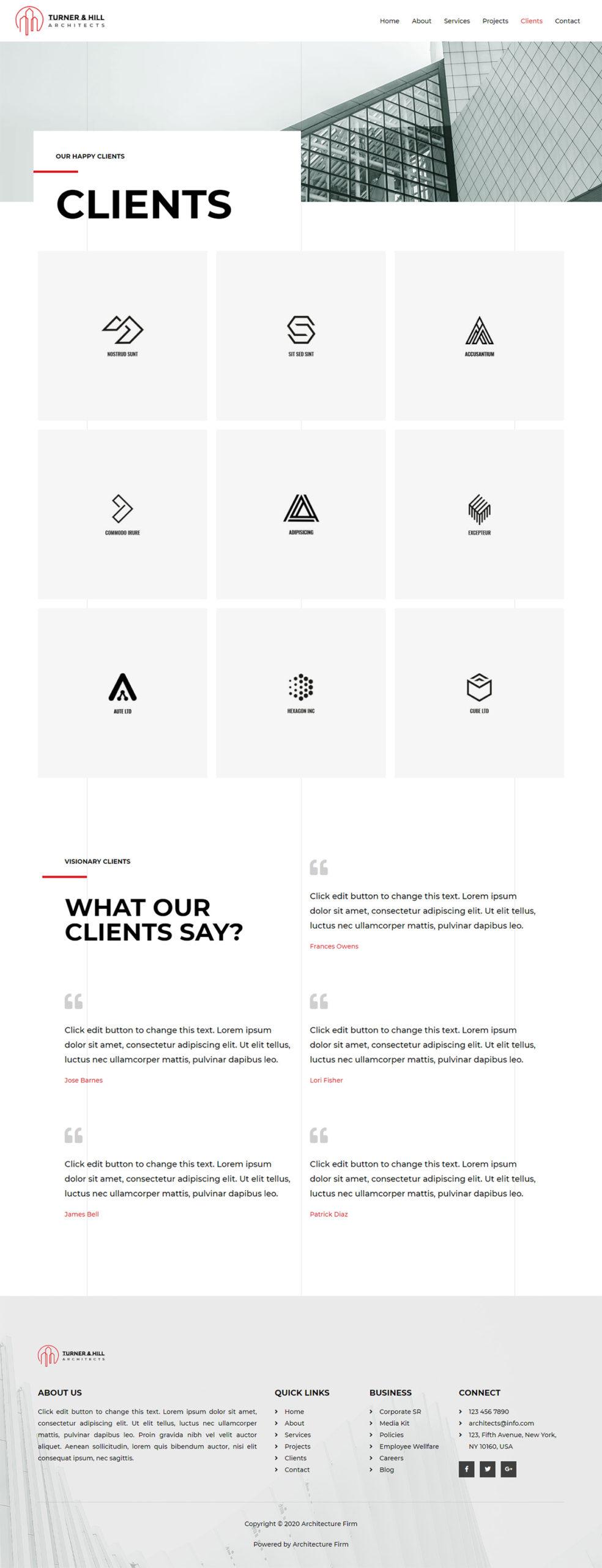 demo13-clients