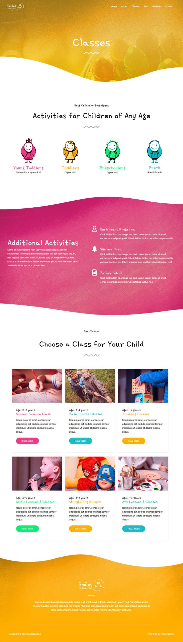 demo23-classes