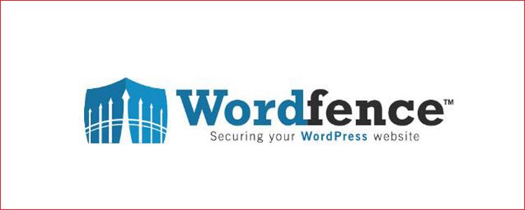 外贸建站安全工具Wordfence