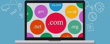 外贸自建网站域名的选择— Namesilo 域名购买