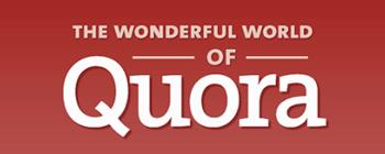 外贸建站引流必用渠道---Quora