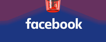 Facebook外贸客户开发技巧 —新号如何养成