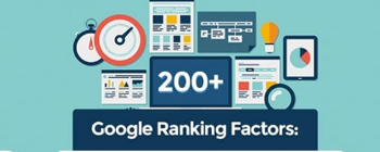 2019影响谷歌排名的200个因素