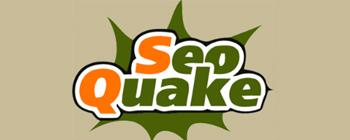 网站优化必备神器seo quake插件实操讲解
