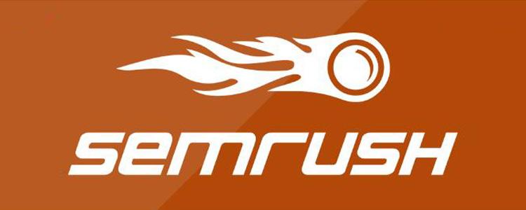 SEMrush权威使用教程
