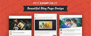 外贸自建网站优化—如何设计博客/文章页面?