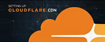 网站速度优化技术篇—CDN加速设置