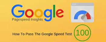 网站打开速度测试工具