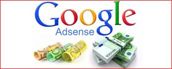 谷歌广告二次营销---挽救你的网站跳失流量(一)