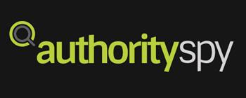 soho外贸网站谷歌seo必备工具--- AuthoritySpy