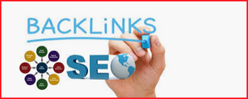外贸网站谷歌SEO优化--- 如何寻找外链