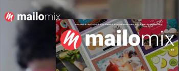 谷歌seo查找图片工具---Mailomix